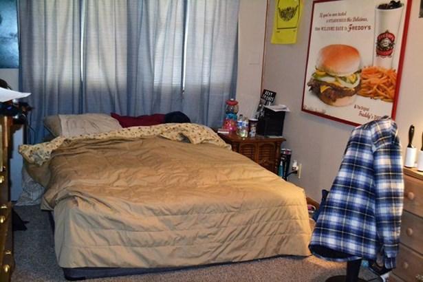 404 W 5 , Pittsburg, KS - USA (photo 4)