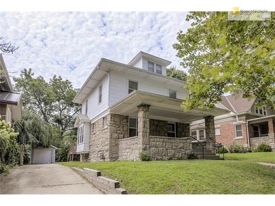 4224 Terrace Street, Kansas City, MO - USA (photo 2)