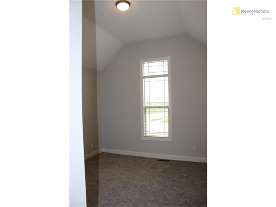 28400 W 162nd Terrace, Gardner, KS - USA (photo 3)