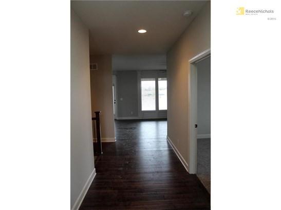 28400 W 162nd Terrace, Gardner, KS - USA (photo 4)