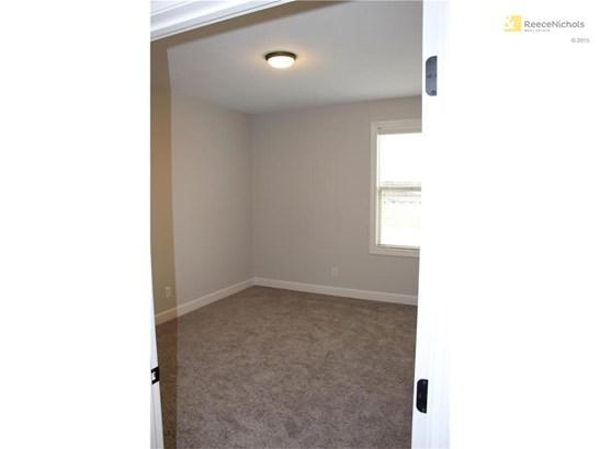 28400 W 162nd Terrace, Gardner, KS - USA (photo 5)