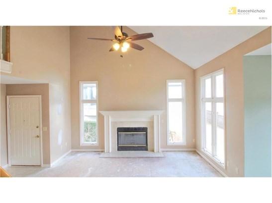 5208 W 121st Street, Overland Park, KS - USA (photo 5)