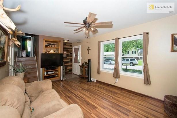 13224 Ashland Avenue, Grandview, MO - USA (photo 3)