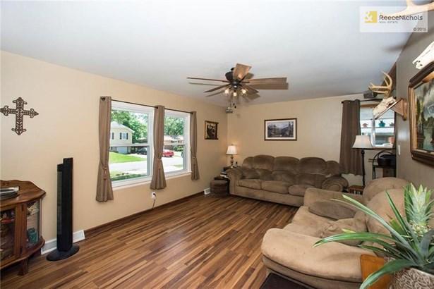 13224 Ashland Avenue, Grandview, MO - USA (photo 4)