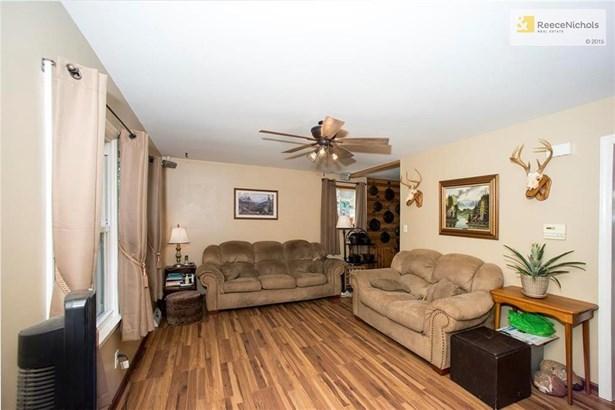 13224 Ashland Avenue, Grandview, MO - USA (photo 5)