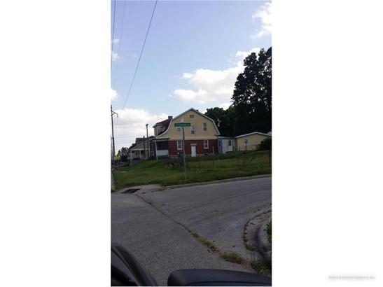 2020 N 3rd Street, Kansas City, KS - USA (photo 3)