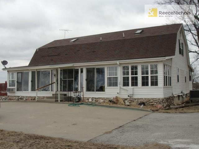 8703 E 327 , Drexel, MO - USA (photo 2)