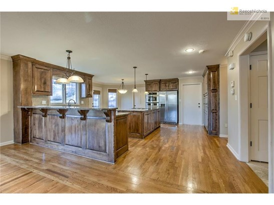 4309 W 110th Street, Leawood, KS - USA (photo 5)