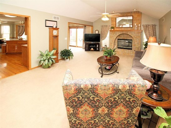 15325 Roger Road, Leavenworth, KS - USA (photo 3)