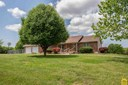 19130 Dwyer Rd , Warsaw, MO - USA (photo 1)