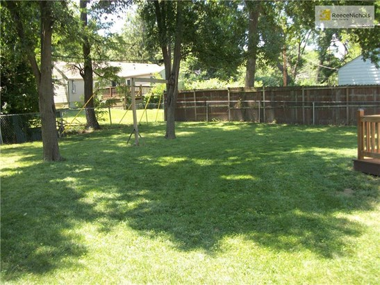7301 Lamar Avenue, Overland Park, KS - USA (photo 5)