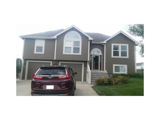 2127 Magnolia Drive, Leavenworth, KS - USA (photo 1)