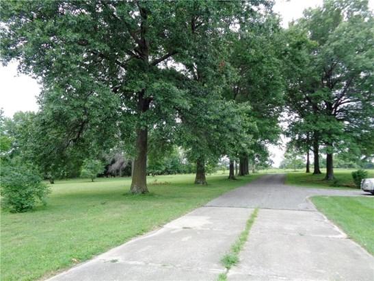 1211 E Hale Lake Road, Warrensburg, MO - USA (photo 3)