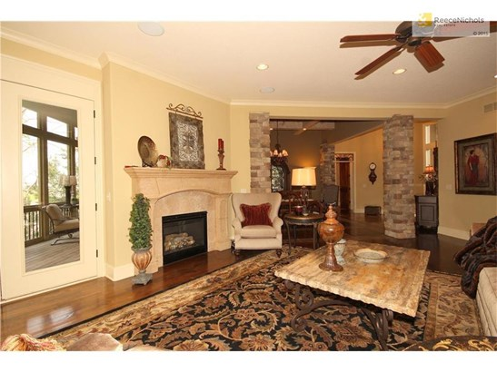 2655 W 161st Terrace, Stilwell, KS - USA (photo 5)