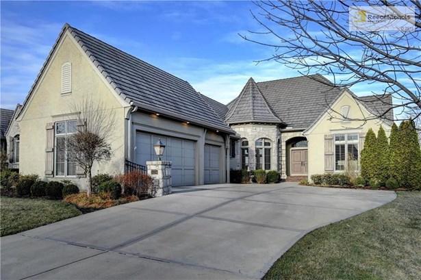 14104 Nicklaus Drive, Overland Park, KS - USA (photo 1)