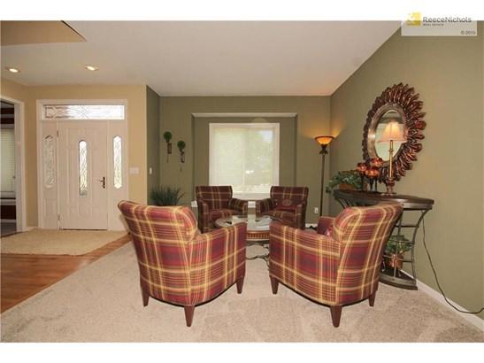 6103 Nw 78th Terrace, Kansas City, MO - USA (photo 2)