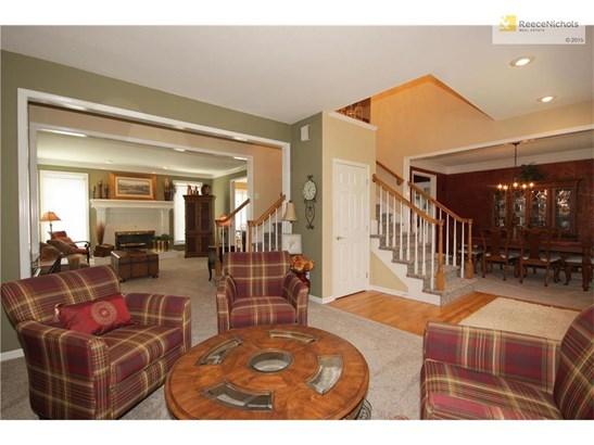 6103 Nw 78th Terrace, Kansas City, MO - USA (photo 3)