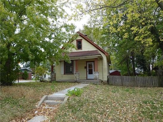 449 N 29 Street, Kansas City, KS - USA (photo 2)