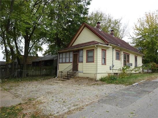449 N 29 Street, Kansas City, KS - USA (photo 5)