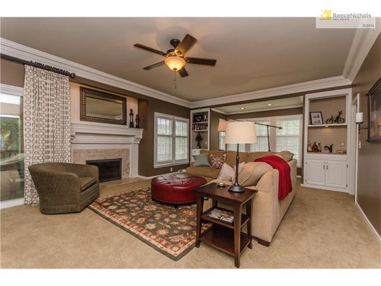 4249 W 124th Terrace, Leawood, KS - USA (photo 3)