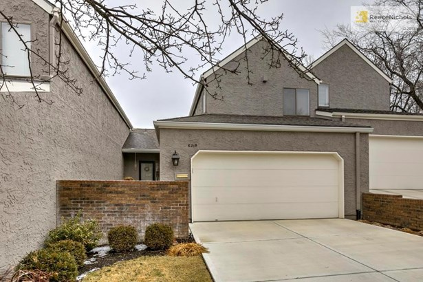 6215 Rosewood Court, Mission, KS - USA (photo 1)