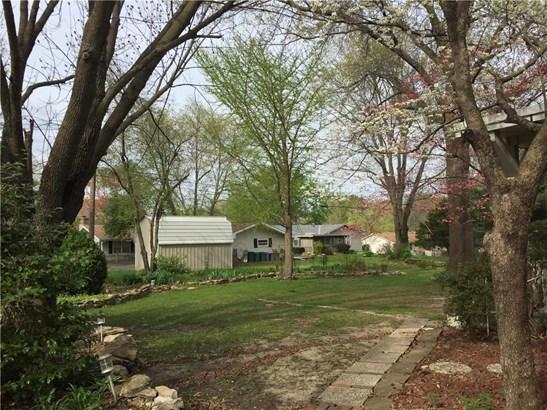 204 Rothrock Avenue, Richmond, MO - USA (photo 2)