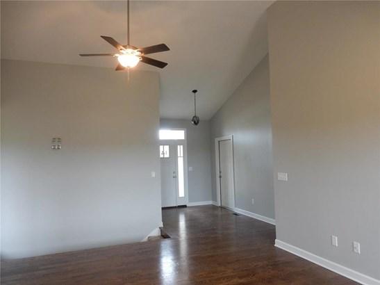 1701 6th Terrace, Knob Noster, MO - USA (photo 4)