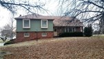 1103 N Alanthus Avenue, Stanberry, MO - USA (photo 1)