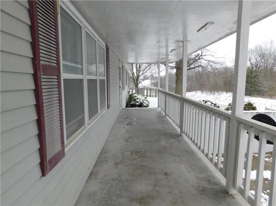 5080 Ne 272nd Street, Lathrop, MO - USA (photo 2)