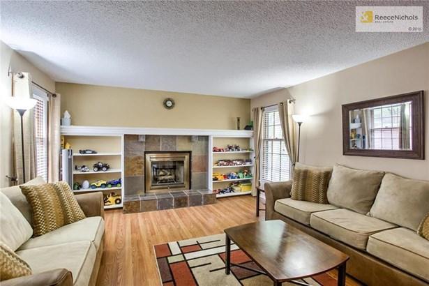 11440 Conser Street, Overland Park, KS - USA (photo 4)