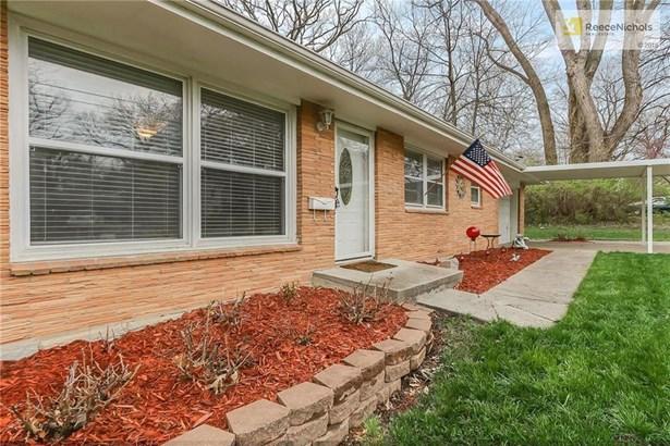 4754 Haskell Avenue, Kansas City, KS - USA (photo 4)