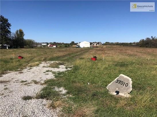 37010 E Truman Road, Grain Valley, MO - USA (photo 1)