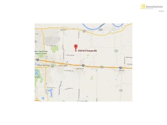 37010 E Truman Road, Grain Valley, MO - USA (photo 2)