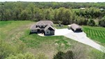 24907 E Twin Pines Drive, Harrisonville, MO - USA (photo 1)