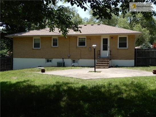 14312 E 36th Terrace, Independence, MO - USA (photo 4)