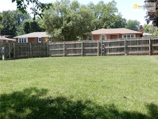 14312 E 36th Terrace, Independence, MO - USA (photo 5)