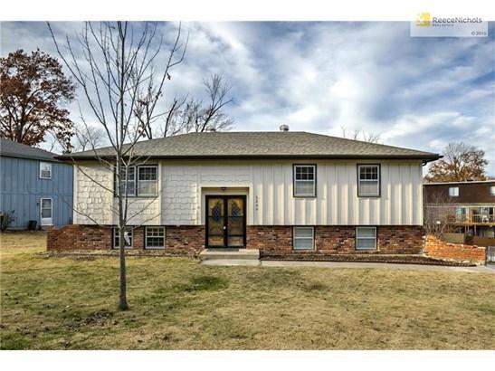 5200 Farley Lane, Merriam, KS - USA (photo 1)