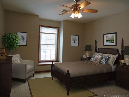 14936 Forestview Circle, Bonner Springs, KS - USA (photo 5)