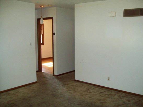3204 N 52nd Street, Kansas City, KS - USA (photo 4)
