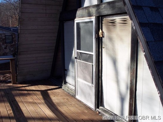 754 Holiday Cove Rd , Camdenton, MO - USA (photo 3)