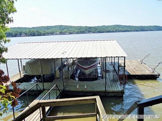 2Well Dock (photo 3)