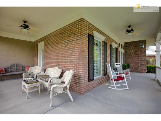 285 Highland Ridge Court, Belton, MO - USA (photo 5)