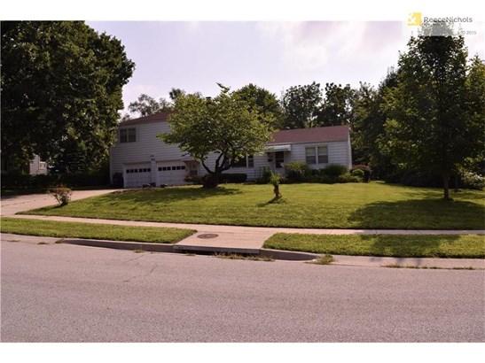7649 Mackey Street, Overland Park, KS - USA (photo 1)