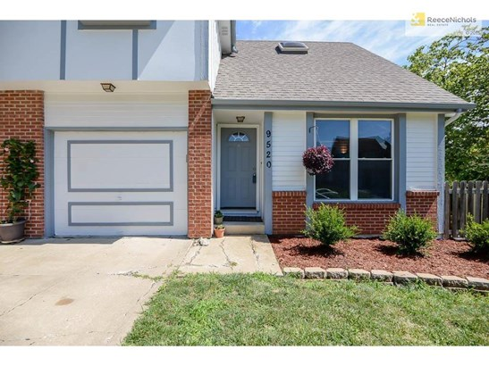 9520 W 78th Street, Overland Park, KS - USA (photo 2)
