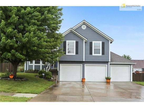 1307 Cypress Drive, Greenwood, MO - USA (photo 1)