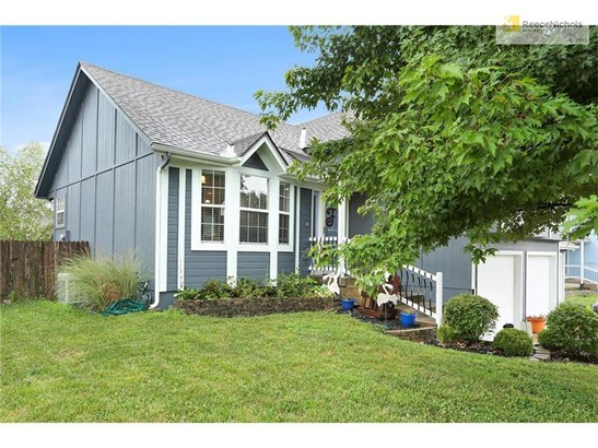 1307 Cypress Drive, Greenwood, MO - USA (photo 2)