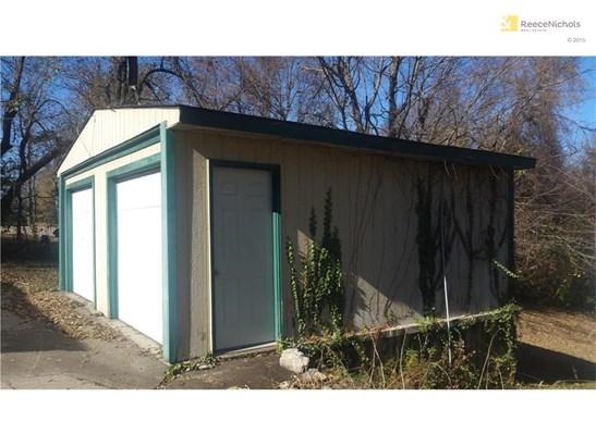 12904 Colonel Drive, Sugar Creek, MO - USA (photo 2)