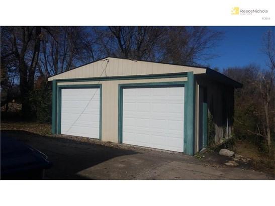 12904 Colonel Drive, Sugar Creek, MO - USA (photo 3)