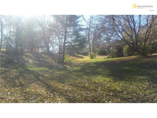 12904 Colonel Drive, Sugar Creek, MO - USA (photo 5)
