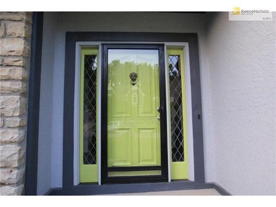 WELCOME home! (photo 3)